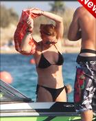 Celebrity Photo: Lindsay Lohan 3000x3780   815 kb Viewed 18 times @BestEyeCandy.com Added 8 hours ago