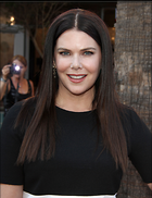 Celebrity Photo: Lauren Graham 2248x2928   819 kb Viewed 13 times @BestEyeCandy.com Added 31 days ago