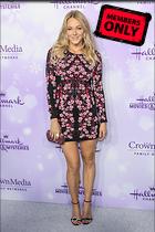 Celebrity Photo: Jewel Kilcher 2000x3000   1,083 kb Viewed 1 time @BestEyeCandy.com Added 17 days ago