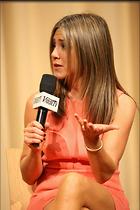 Celebrity Photo: Jennifer Aniston 1000x1500   170 kb Viewed 580 times @BestEyeCandy.com Added 115 days ago