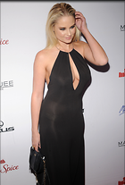 Celebrity Photo: Genevieve Morton 2400x3543   817 kb Viewed 44 times @BestEyeCandy.com Added 61 days ago