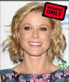 Celebrity Photo: Julie Bowen 2100x2493   1.2 mb Viewed 2 times @BestEyeCandy.com Added 12 days ago