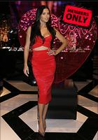 Celebrity Photo: Adriana Lima 1435x2048   1,082 kb Viewed 0 times @BestEyeCandy.com Added 30 days ago