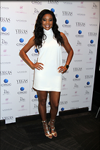 Celebrity Photo: Gabrielle Union 2400x3600   775 kb Viewed 25 times @BestEyeCandy.com Added 153 days ago