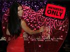 Celebrity Photo: Adriana Lima 2048x1518   1.4 mb Viewed 1 time @BestEyeCandy.com Added 30 days ago