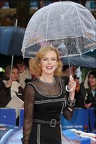 Celebrity Photo: Nicole Kidman 2362x3543   978 kb Viewed 34 times @BestEyeCandy.com Added 102 days ago