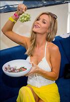Celebrity Photo: Joanna Krupa 1463x2136   487 kb Viewed 68 times @BestEyeCandy.com Added 23 days ago