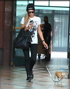 Celebrity Photo: Paris Hilton 2360x3000   640 kb Viewed 6 times @BestEyeCandy.com Added 18 days ago