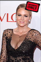Celebrity Photo: Jewel Kilcher 2400x3600   1.8 mb Viewed 0 times @BestEyeCandy.com Added 155 days ago