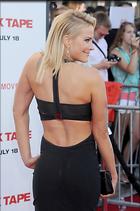 Celebrity Photo: Brittany Daniel 1022x1541   254 kb Viewed 42 times @BestEyeCandy.com Added 26 days ago