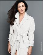 Celebrity Photo: Monica Bellucci 1949x2520   302 kb Viewed 59 times @BestEyeCandy.com Added 136 days ago