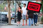 Celebrity Photo: Mila Kunis 5184x3456   2.4 mb Viewed 0 times @BestEyeCandy.com Added 33 days ago
