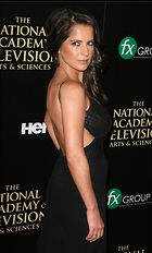 Celebrity Photo: Kelly Monaco 1313x2180   231 kb Viewed 48 times @BestEyeCandy.com Added 368 days ago