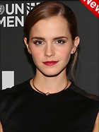 Celebrity Photo: Emma Watson 1748x2340   417 kb Viewed 35 times @BestEyeCandy.com Added 7 days ago