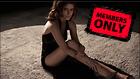 Celebrity Photo: Kate Mara 5945x3344   1.6 mb Viewed 1 time @BestEyeCandy.com Added 15 days ago