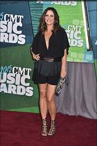 Celebrity Photo: Sara Evans 2000x3000   742 kb Viewed 92 times @BestEyeCandy.com Added 207 days ago