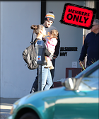 Celebrity Photo: Mila Kunis 2214x2658   1.2 mb Viewed 0 times @BestEyeCandy.com Added 13 days ago