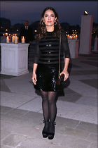 Celebrity Photo: Salma Hayek 2520x3780   534 kb Viewed 66 times @BestEyeCandy.com Added 28 days ago