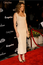 Celebrity Photo: Jessica Biel 2400x3600   567 kb Viewed 35 times @BestEyeCandy.com Added 70 days ago