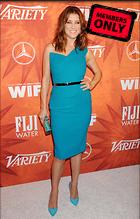 Celebrity Photo: Kate Walsh 2850x4460   1.8 mb Viewed 3 times @BestEyeCandy.com Added 131 days ago
