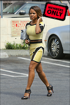 Celebrity Photo: Christina Milian 2366x3551   2.4 mb Viewed 0 times @BestEyeCandy.com Added 11 days ago