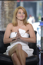 Celebrity Photo: Candace Cameron 2100x3150   454 kb Viewed 56 times @BestEyeCandy.com Added 81 days ago
