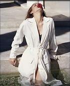 Celebrity Photo: Emma Watson 1080x1327   150 kb Viewed 46 times @BestEyeCandy.com Added 26 days ago