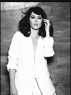 Celebrity Photo: Mary Elizabeth Winstead 1200x1600   585 kb Viewed 12 times @BestEyeCandy.com Added 14 days ago