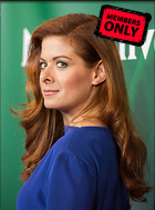 Celebrity Photo: Debra Messing 2066x2792   1,089 kb Viewed 1 time @BestEyeCandy.com Added 60 days ago