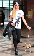 Celebrity Photo: Paris Hilton 2100x3424   940 kb Viewed 17 times @BestEyeCandy.com Added 18 days ago