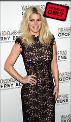 Celebrity Photo: Jessica Simpson 2772x4728   3.0 mb Viewed 1 time @BestEyeCandy.com Added 14 days ago