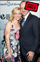 Celebrity Photo: Elizabeth Banks 3068x4744   5.3 mb Viewed 2 times @BestEyeCandy.com Added 22 days ago