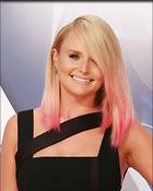 Celebrity Photo: Miranda Lambert 2400x3000   809 kb Viewed 19 times @BestEyeCandy.com Added 81 days ago