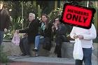 Celebrity Photo: Milla Jovovich 5184x3456   1,090 kb Viewed 0 times @BestEyeCandy.com Added 21 days ago