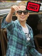 Celebrity Photo: Jennifer Lopez 2400x3167   1,043 kb Viewed 1 time @BestEyeCandy.com Added 21 days ago