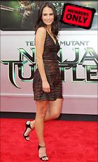 Celebrity Photo: Jordana Brewster 2400x3948   1.4 mb Viewed 0 times @BestEyeCandy.com Added 13 days ago