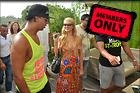 Celebrity Photo: Paris Hilton 6877x4585   3.2 mb Viewed 3 times @BestEyeCandy.com Added 13 days ago