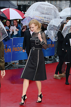 Celebrity Photo: Nicole Kidman 2362x3543   766 kb Viewed 70 times @BestEyeCandy.com Added 102 days ago