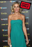 Celebrity Photo: Elsa Pataky 2094x3000   1,120 kb Viewed 0 times @BestEyeCandy.com Added 12 hours ago
