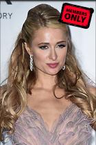 Celebrity Photo: Paris Hilton 1883x2834   1,055 kb Viewed 2 times @BestEyeCandy.com Added 18 days ago