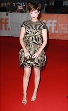 Celebrity Photo: Kate Mara 662x1073   133 kb Viewed 48 times @BestEyeCandy.com Added 87 days ago