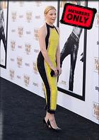 Celebrity Photo: Elizabeth Banks 2850x4021   1.5 mb Viewed 0 times @BestEyeCandy.com Added 50 days ago