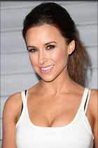 Celebrity Photo: Lacey Chabert 1200x1800   183 kb Viewed 100 times @BestEyeCandy.com Added 47 days ago