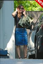 Celebrity Photo: Jennifer Garner 1667x2500   747 kb Viewed 1 time @BestEyeCandy.com Added 8 hours ago