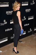 Celebrity Photo: Julie Bowen 2264x3388   784 kb Viewed 92 times @BestEyeCandy.com Added 44 days ago