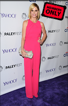 Celebrity Photo: Julie Bowen 2125x3294   1,058 kb Viewed 0 times @BestEyeCandy.com Added 10 days ago