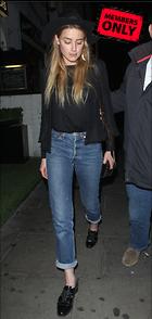 Celebrity Photo: Amber Heard 2264x4748   1.7 mb Viewed 0 times @BestEyeCandy.com Added 7 hours ago