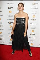 Celebrity Photo: Marisa Tomei 2100x3150   594 kb Viewed 38 times @BestEyeCandy.com Added 49 days ago