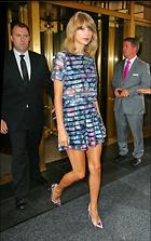 Celebrity Photo: Taylor Swift 1880x3000   931 kb Viewed 22 times @BestEyeCandy.com Added 14 days ago