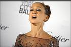 Celebrity Photo: Sarah Jessica Parker 4252x2835   672 kb Viewed 57 times @BestEyeCandy.com Added 98 days ago